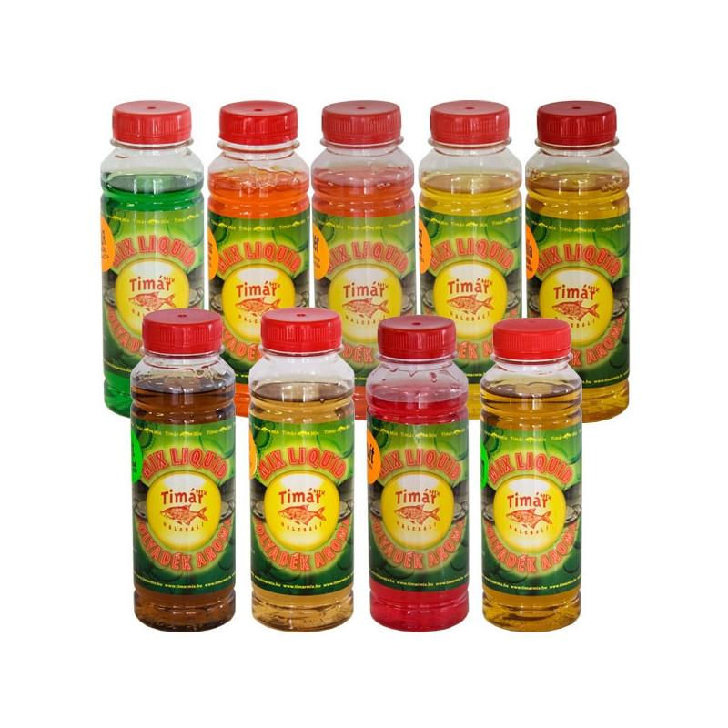 Timar mix liquid aroma   250ml