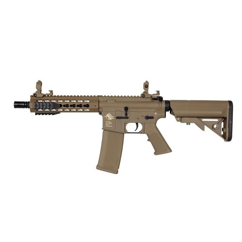 Specna Arms RRA SA-C08 CORE™ carbine replica airsoft puška