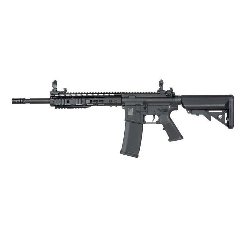 Specna Arms SA-C09 CORE™ Carbine Replica airsoft puška
