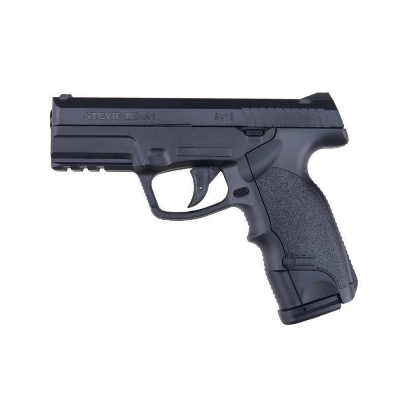 ASG Steyr M9-A1 CO2 pištolj | airsoft replika