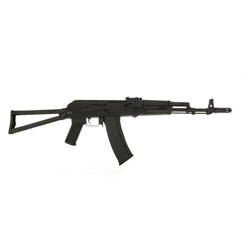 CYMA  CM031C puška | airsoft replika