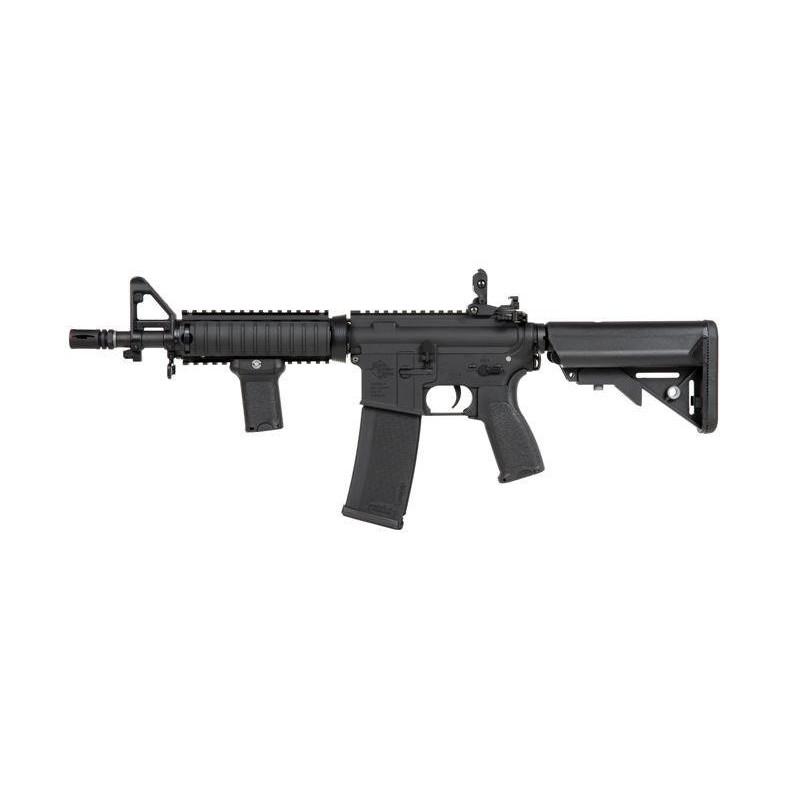 Specna Arms RRA SA-E04 EDGE™ airsoft puška
