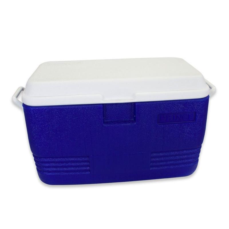 Eurocatch Outdoor Polarcooler Coolbox Family hladnjak | 52l