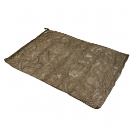 X2 Basic Eco Carpsack | 100x71cm