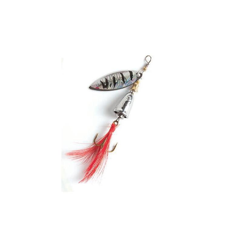 FIL Fishing Filex spin Aron varalica | br. 4
