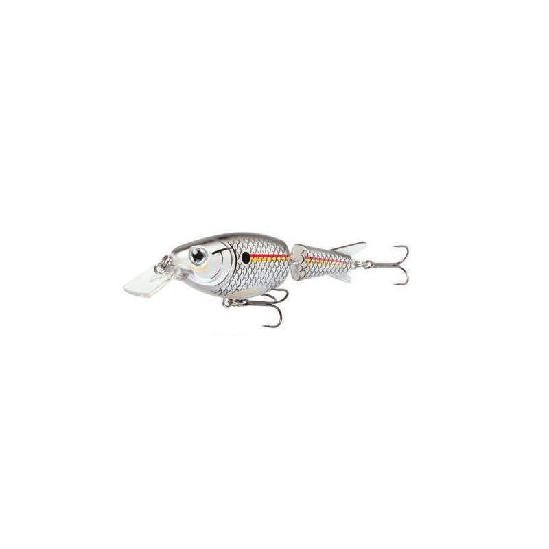 http://venatio.hr/16388-thickbox_default/fil-fishing-twingo-filex-vobler-silver.jpg
