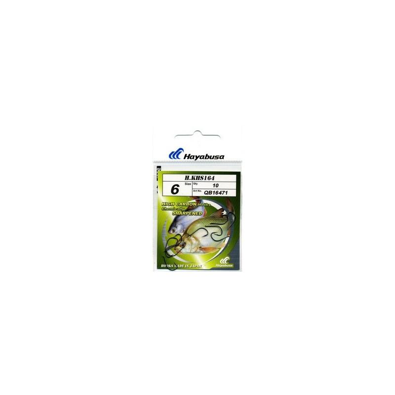 Hayabusa KHS164 udice   10/1