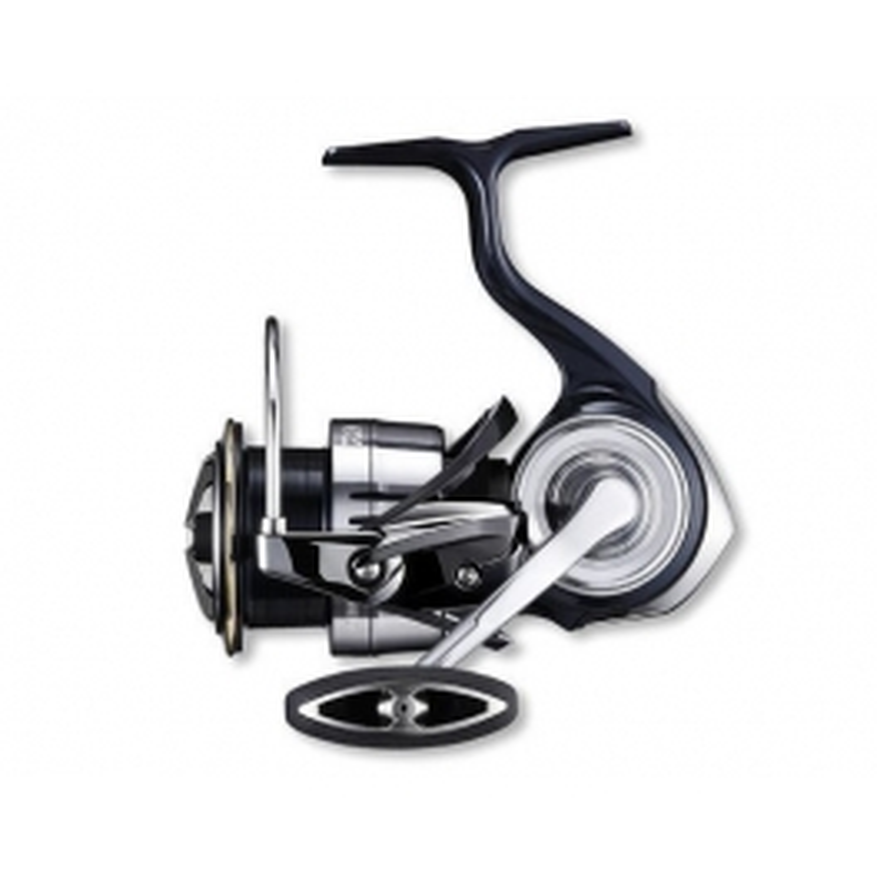 Daiwa Certate 2500D LT spin rola | 10BB