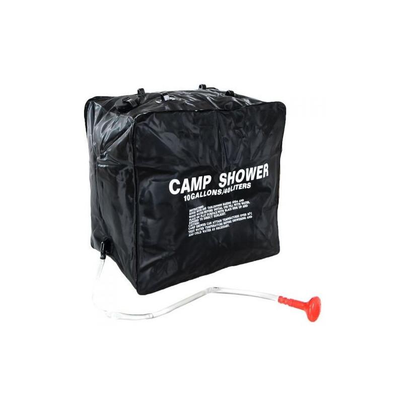 Mil-tec Camp Shower | 40 litara