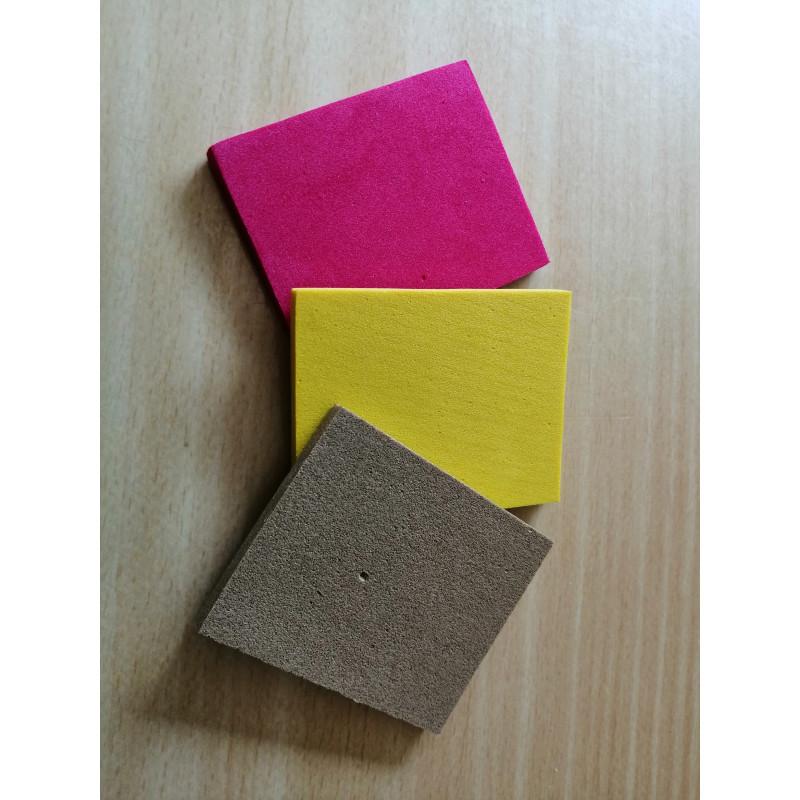 http://venatio.hr/16848-thickbox_default/silstar-foam-tablet-crvenazutasmea.jpg