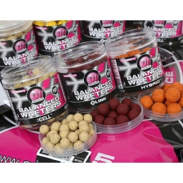 Mainline Balanced Wafters 250 ml | 15mm