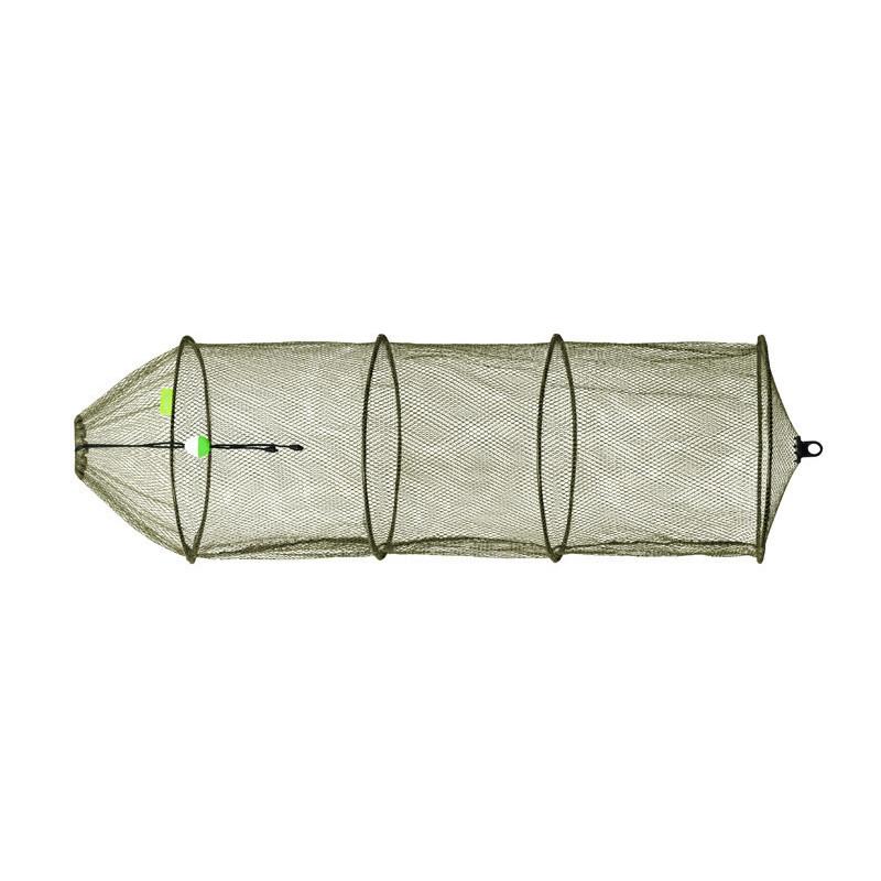 Delphin BASE-R gumirana čuvarica | 4 prstena | 35/80cm