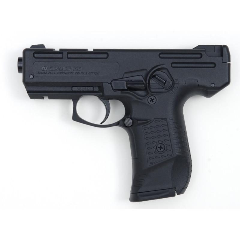 http://venatio.hr/1743-thickbox_default/zoraki-plinski-pistolj-925.jpg