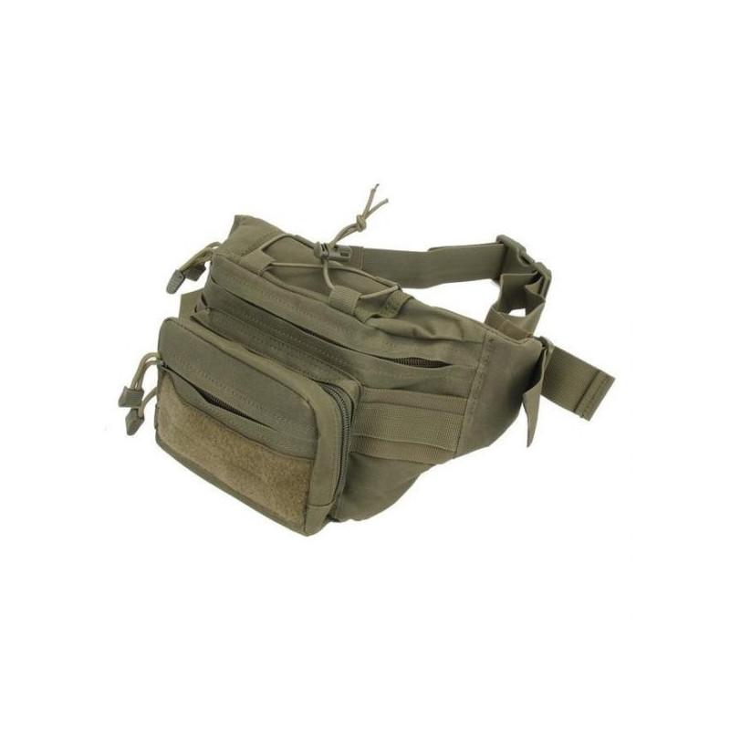 http://venatio.hr/17495-thickbox_default/gurkha-tactical-yak-pojasna-torbica-oliv.jpg
