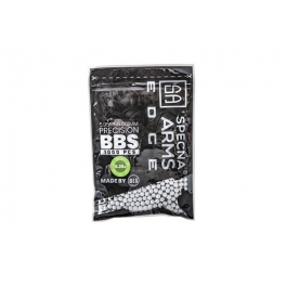Specna Arms EDGE Airsoft kuglice 0.36g | 1000 kom