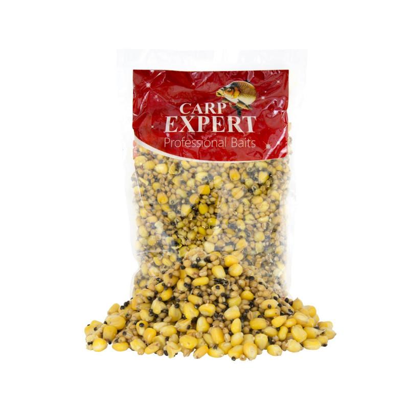 Carp Expert Holiday mix   800g