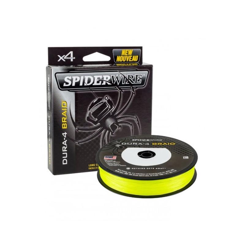 http://venatio.hr/18923-thickbox_default/spiderwire-dura-4-upredenica-150m-yellow.jpg