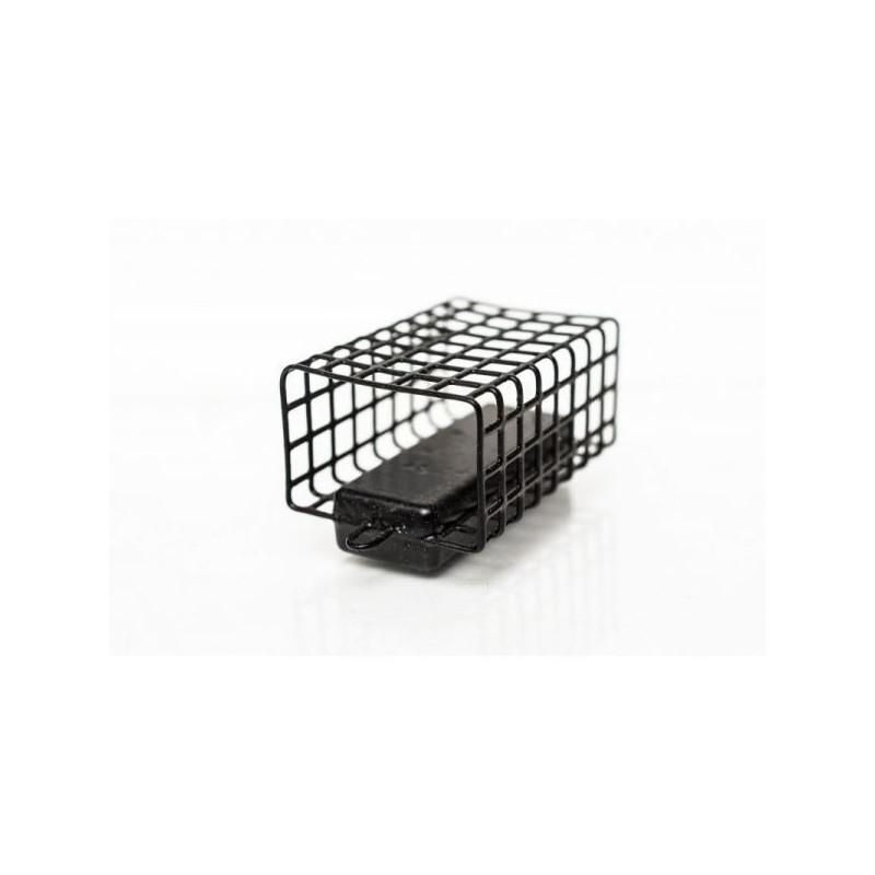 Traper Feeder square | 60g