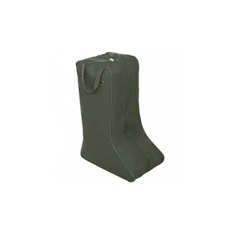 M-tramp torba za čizme | zelena