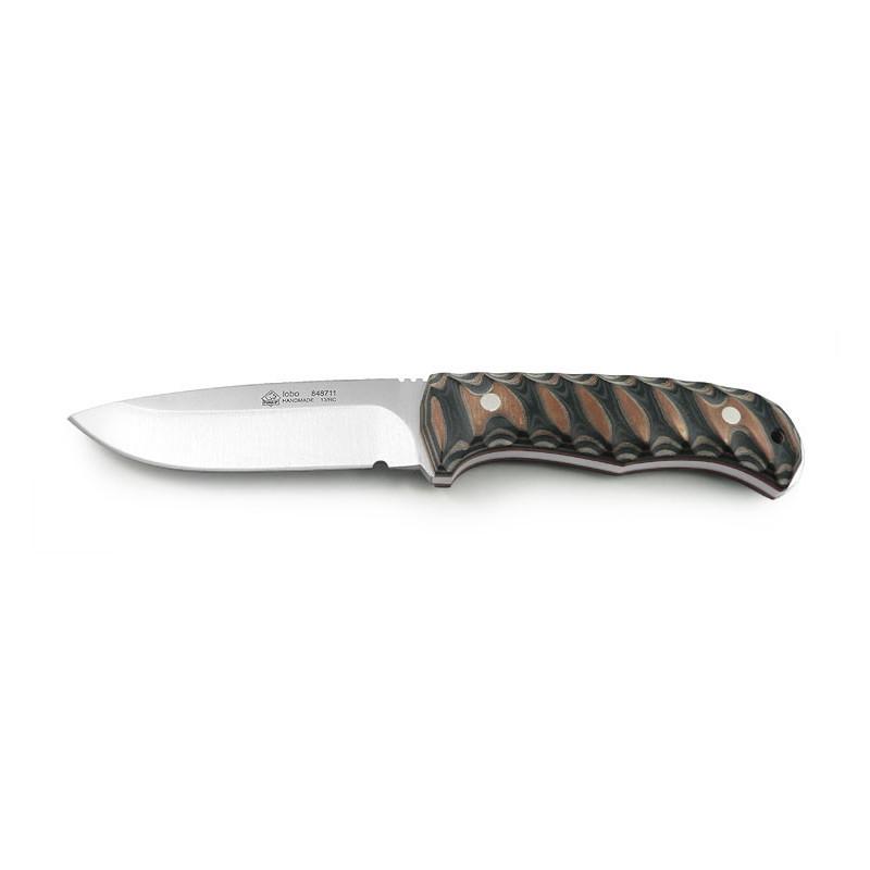 Puma Lovački nož | oštrica 11cm