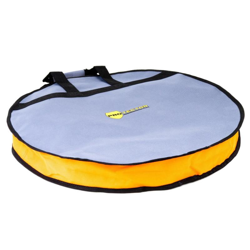 X2 torba za čuvaricu | promjer 58cm
