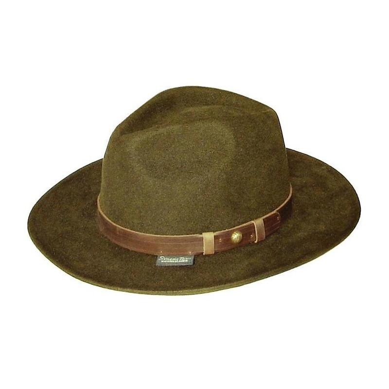 Lodenhut Lovački šešir (izrada Sympatex) 1185SYM
