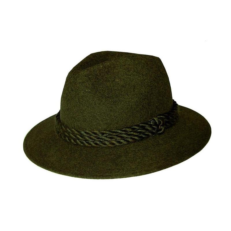 Lodenhut Lovački šešir 1559