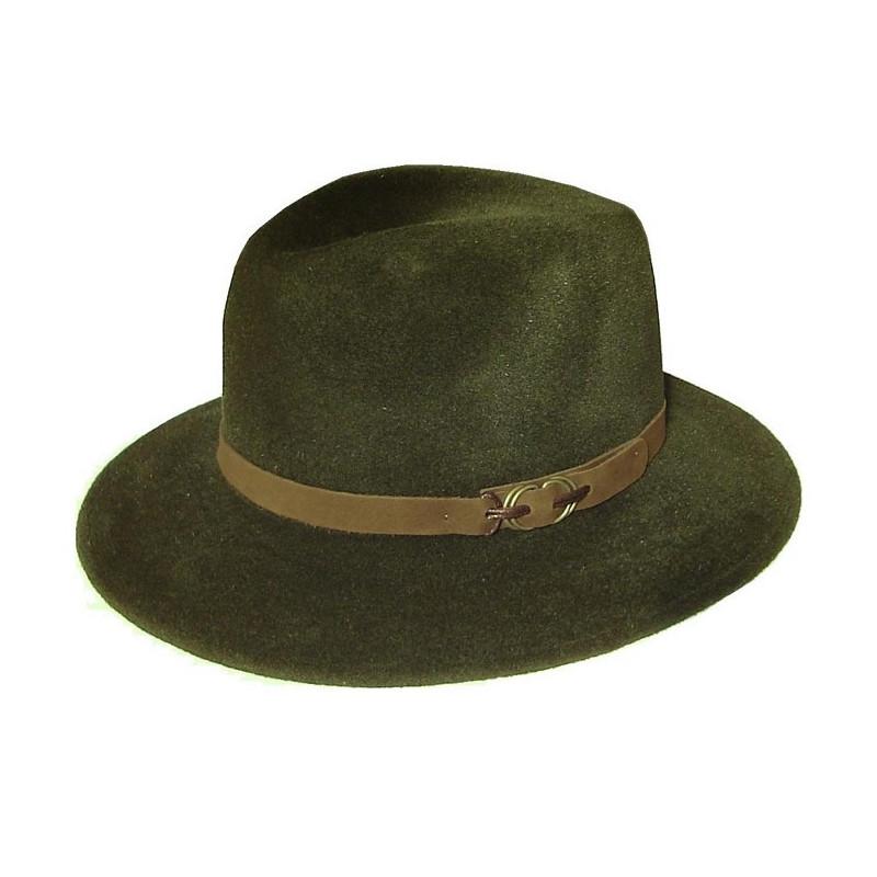 Lodenhut Lovački šešir 453