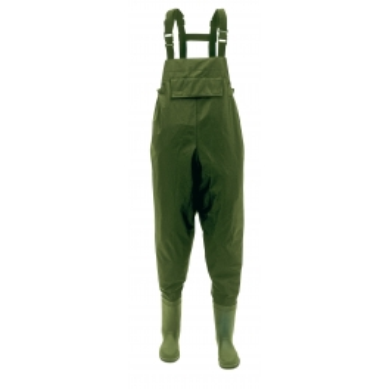 Behr Čizme-hlače PVC | razne veličine