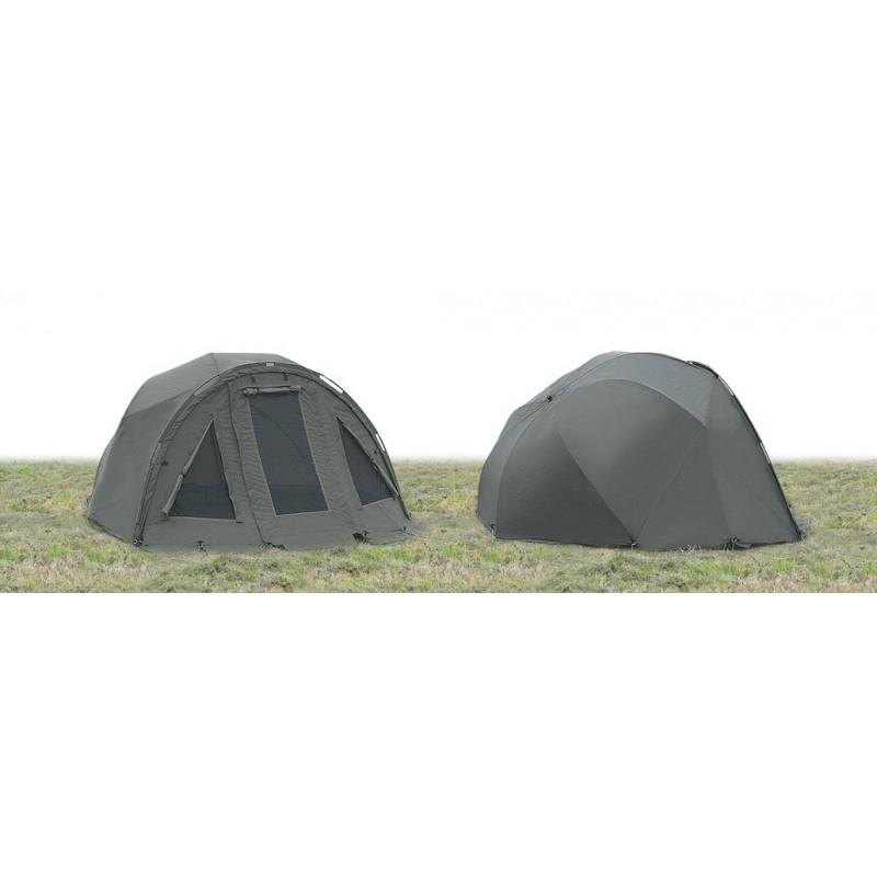 Konger Carp šaranski šator | Nr. 3