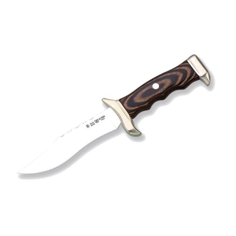 M. Nieto Alpina lovački nož 11cm