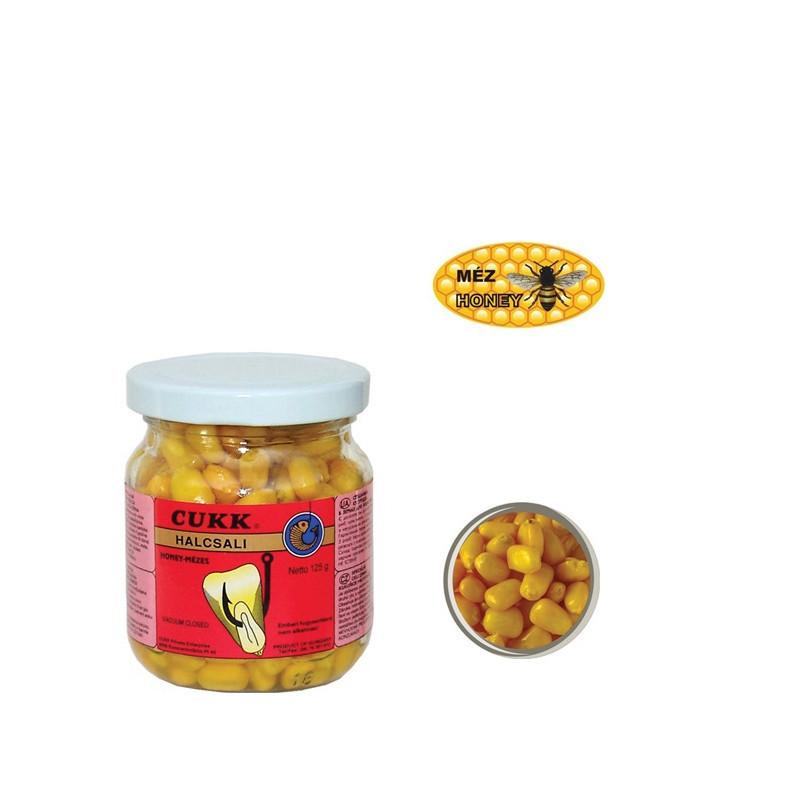 Cukk kukuruz suhi   5 vrsta