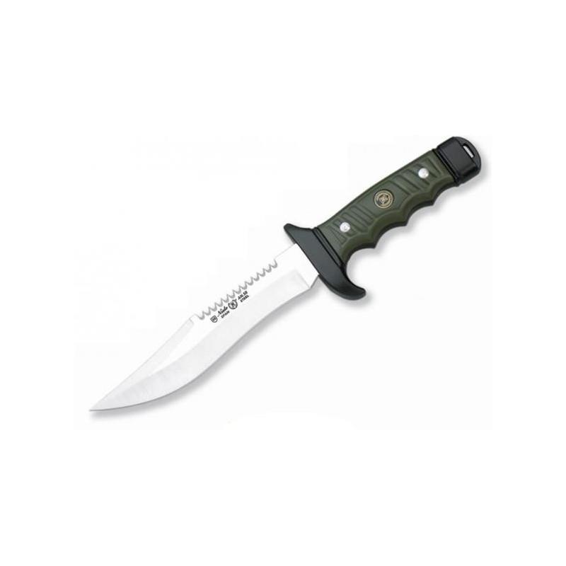 M. Nieto Montana lovački nož 18cm