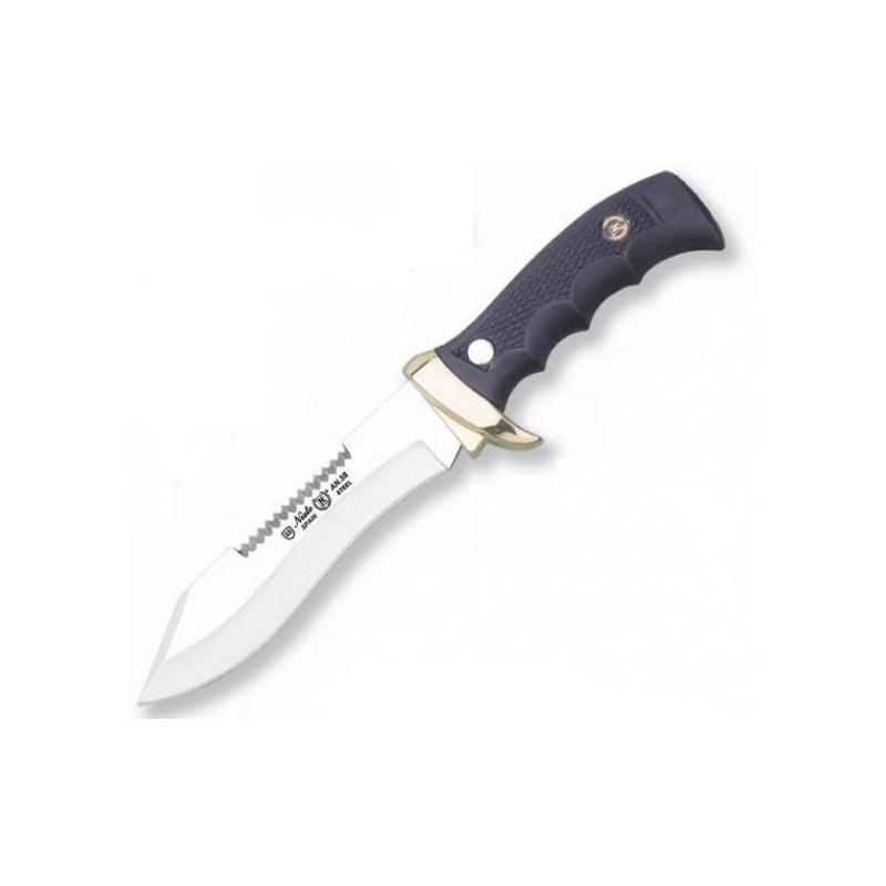 M. Nieto Aventurero  lovački nož | 20cm