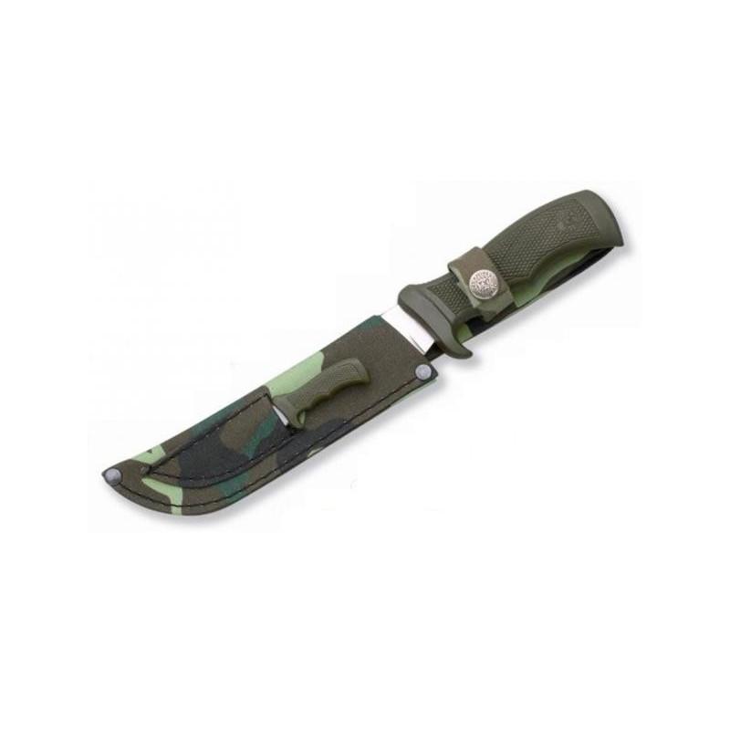 M. Nieto Cadete (2/1) lovački nož | 24cm