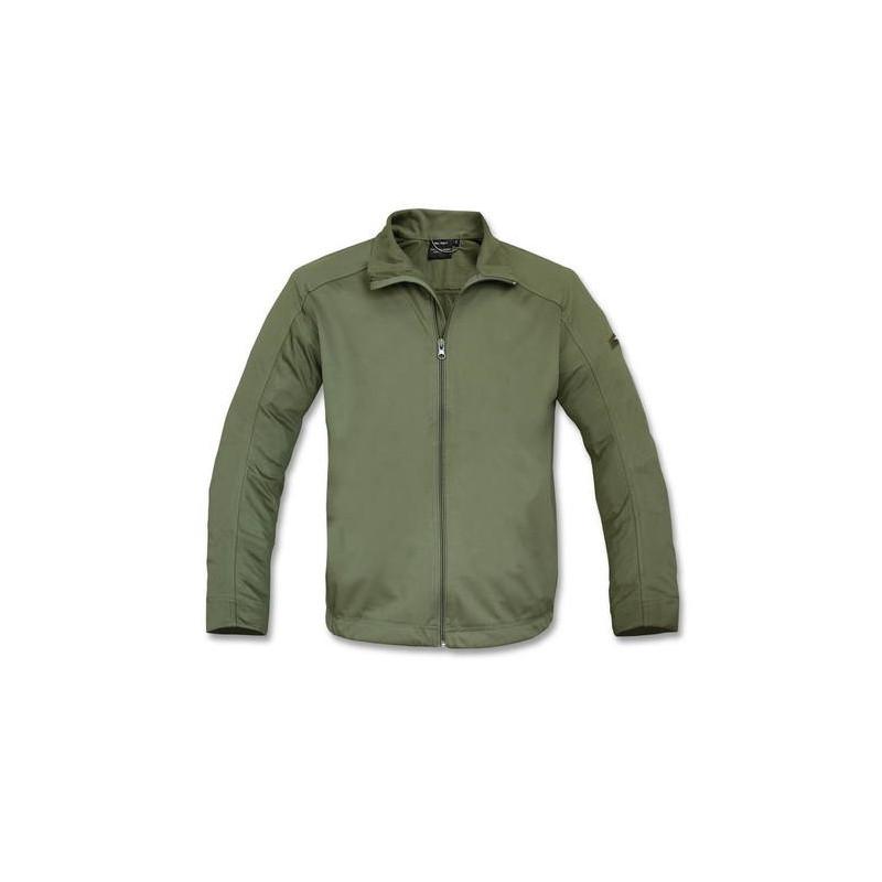 Mil-tec Softshell jakna