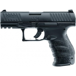 Walther PPQ M2 airsoft replika