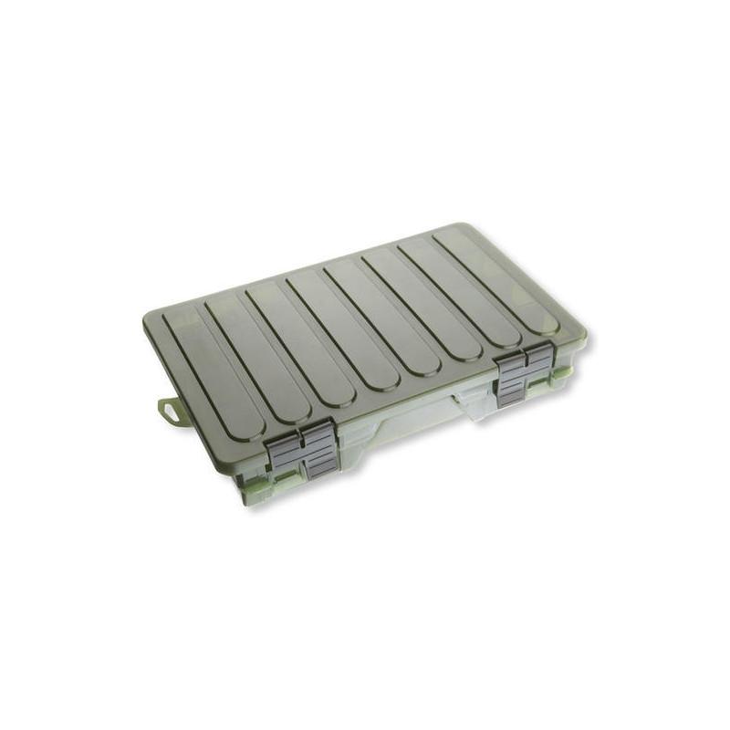 Cormoran kutija za pribor Model 10019