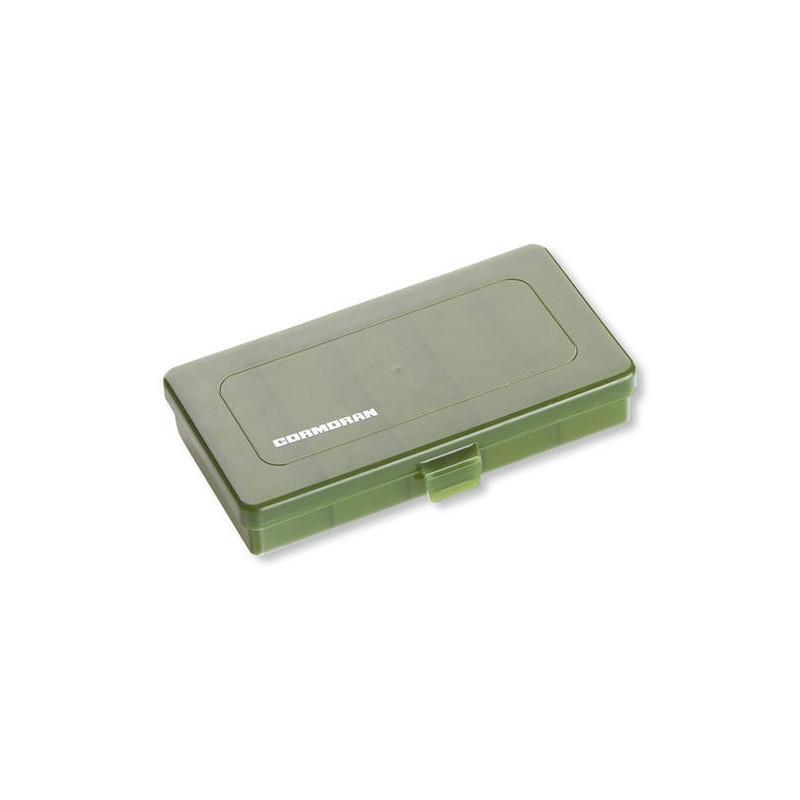 Cormoran kutija za pribor Model 10030
