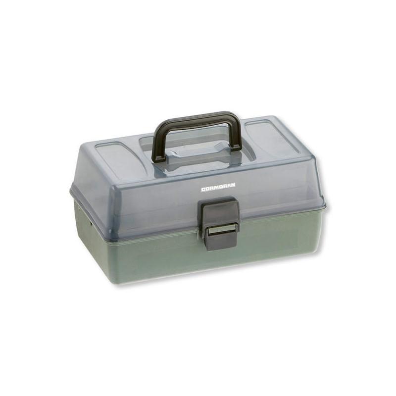Cormoran kutija za pribor Model 11001