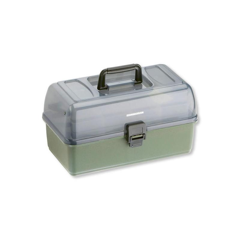 Cormoran kutija za pribor Model 11004