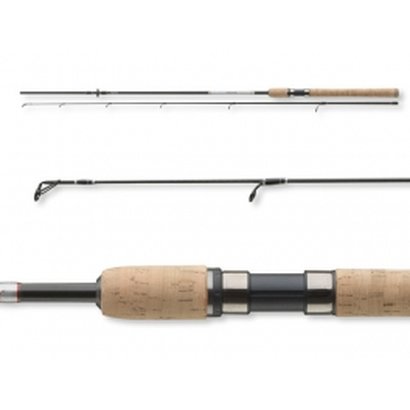 Daiwa Sweepfire Spinning štap | 2,7m