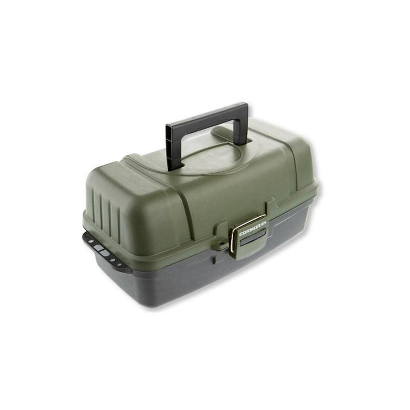Cormoran Kutija za pribor Model 10004