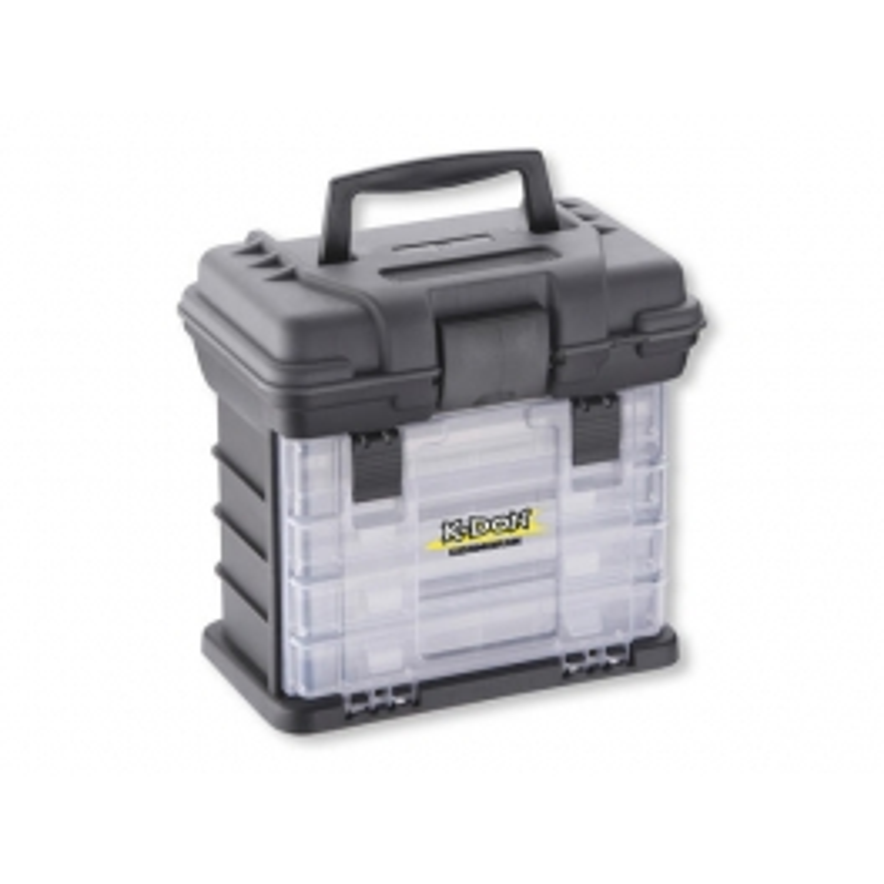 Cormoran Kutija za pribor Model 1005