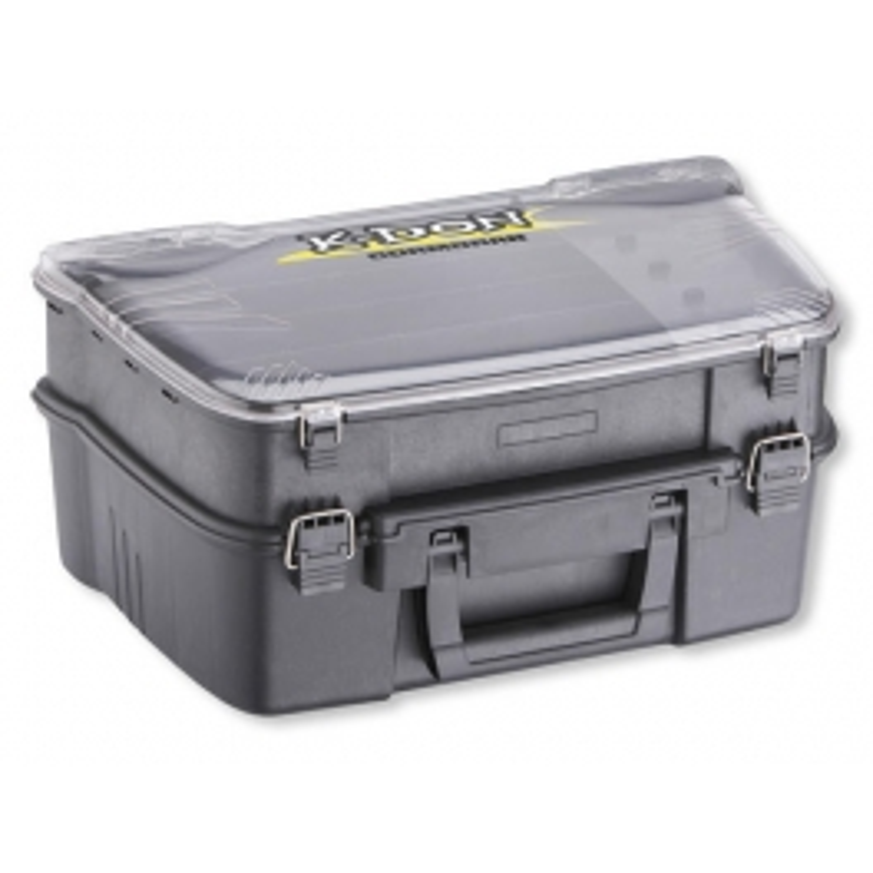 Cormoran Kutija za pribor Model 1010