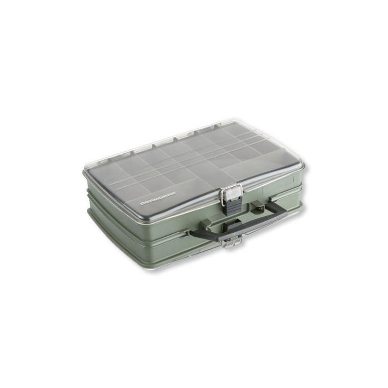 Cormoran Kutija za pribor Model 10012