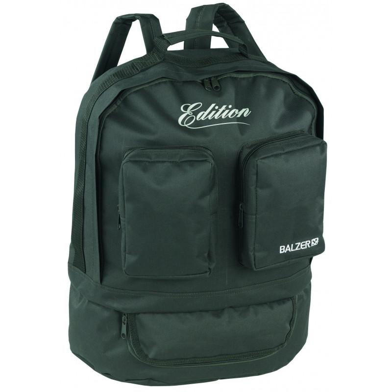 Balzer ruksak Edition