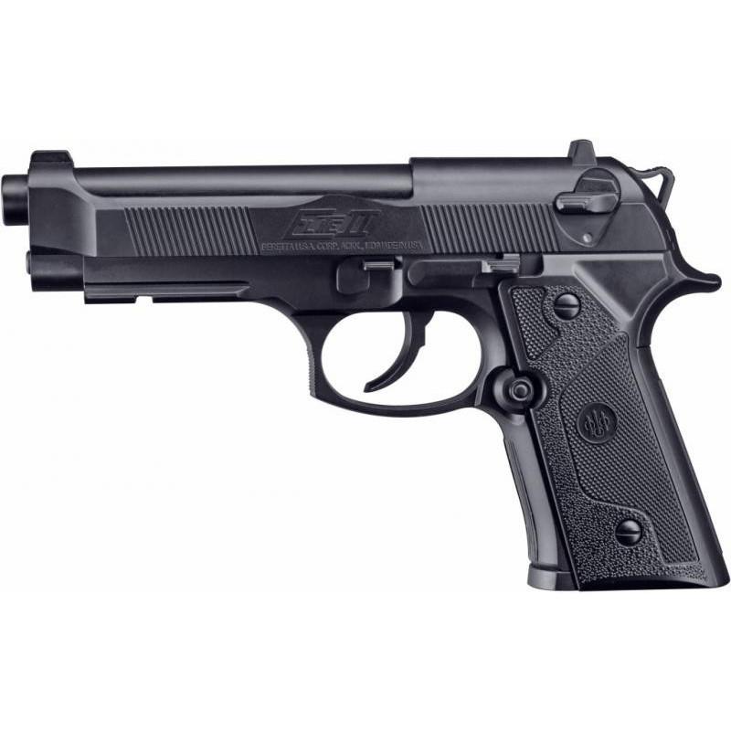 Beretta Elite II zračni pištolj - 4,5mm
