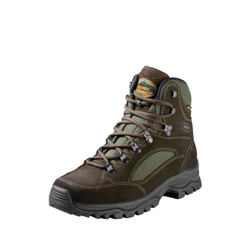 Cipele Meindl Rofan GTX