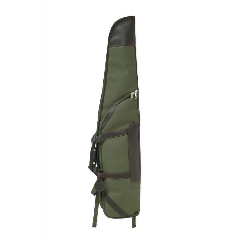 Vient Lux torba za pušku